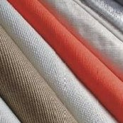 High Temperature Heat Resistant Fiberglass Fabric Cloth