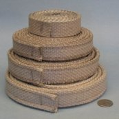 silica insilmax extreme high temperature tape pricing