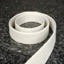 TuffFlex Rubberized Fiberglass Tacky Cloth Tape